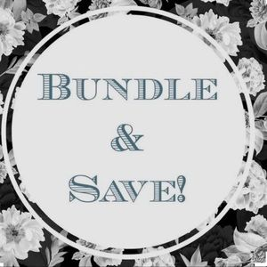 Bundle your likes and save